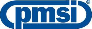 PMSI – RxResource org